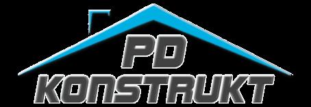 stavebna firma PD konstrukt