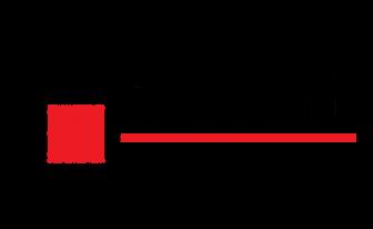 dom na kľúč stavebna firma material baumit logo