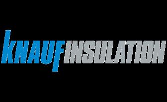 strecha od firmy PD KONSTRUKT logo knauf insulation